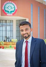Giriraj Singh Chundawat.jpg