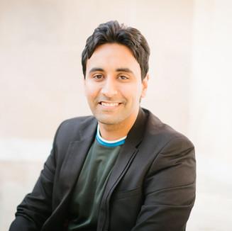 Vaibhav Dhattarwal
