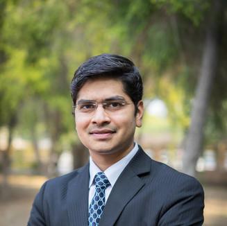 Meher Kiran Cholkar