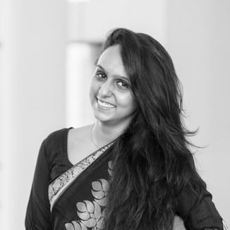Eeti Jain