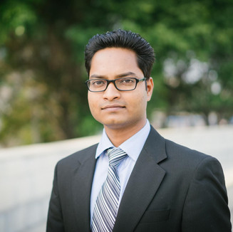 Rao Ashish