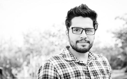 Vineet Dhankhar