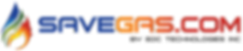 savegas%20INC%20_wide_v4_edited.png