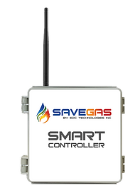 Smart Control with INC.png