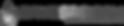 savegas%252520INC%252520_wide_v4_edited_