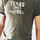 Thumbnail: Texas Football