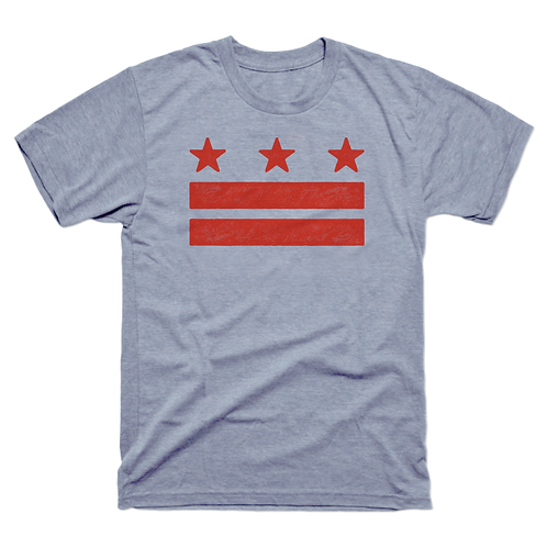 D.C. Shirt