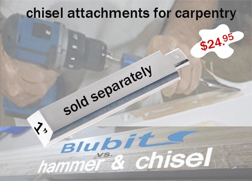 chisel attachment.jpg