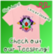 TeespringAd.png