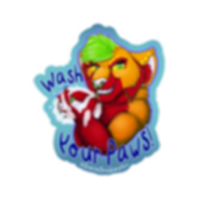 Wash_pawsStickerFile.png