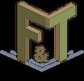 FT_Logo_NoBg.png