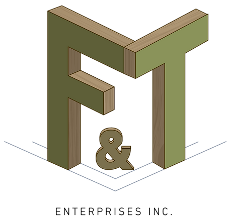 FT_Logo_NoBg_edited_edited.png