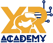 XR Academy_edited.png