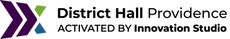IS-Logo-DHP.png