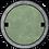 Thumbnail: Die JADE Lösung