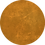 Thumbnail: Die GOLDENE Lösung