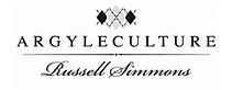 argyleculture-logo.png