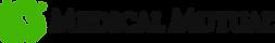 MM_Logo_Horizontal.png
