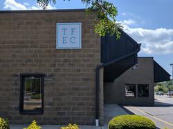 TFEC-Outside