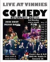 092021 Comedy.jpg