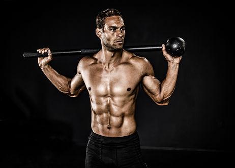 workout-series.jpeg
