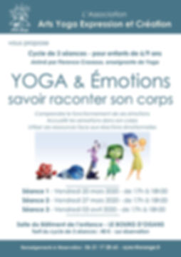 STAGES YOGA EMOTIONS enfants Aff A4.jpg