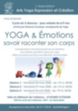 STAGES YOGA EMOTIONS enfants Aff A4.jpg