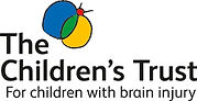 Paediatrician in London at The Childrens Trust