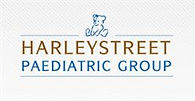 Paediatrician in London at Harley Street