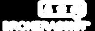 BrokerAssist-Logo-White®.png