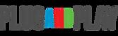 plug-and-play-logo_edited.png