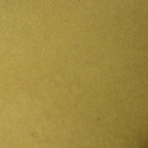 Vert bronze métallique 2