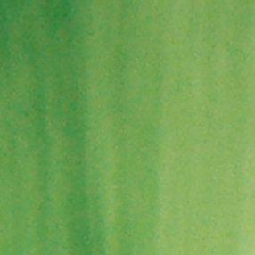 n°6 Vert jaune