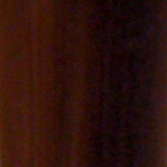 Brun noir 50g