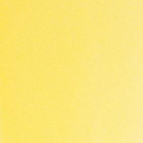 n°3 Jaune citron