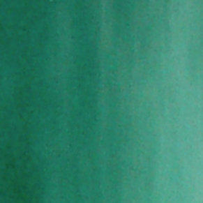 n°9 Vert profond