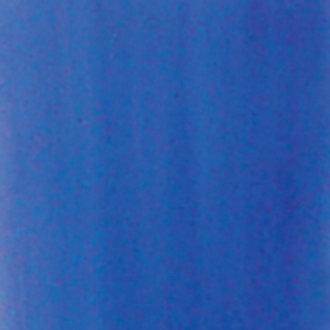 Bleu riche 100g