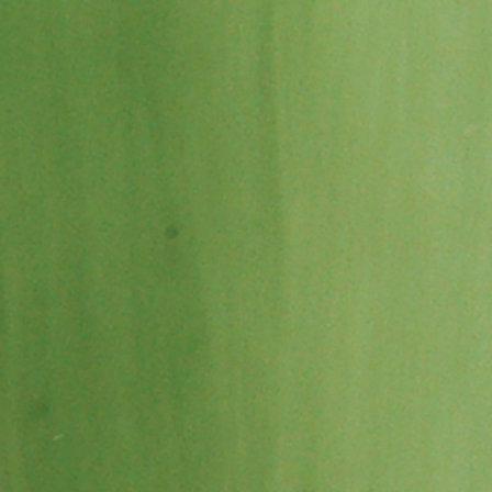 n°66 Vert Veronese