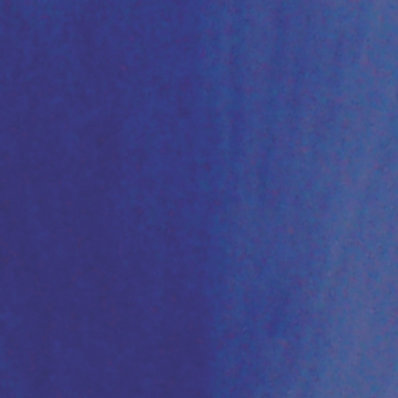 n°106 Bleu violet