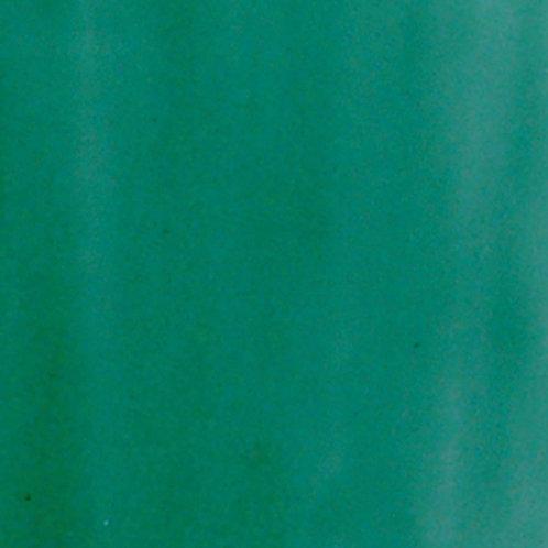 n°103 Vert de Meissen