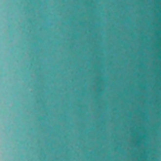 Turquoise 50g