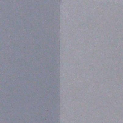 Lustre gris DCP