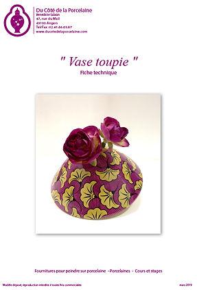 fiche_toupie_site.jpg