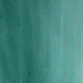 n°8 Bleu vert foncé