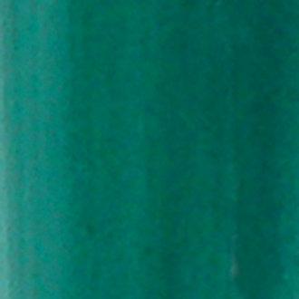 Vert riche 50g