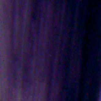 Violet d'or 50g