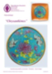 chrysanthèmes_site.jpg