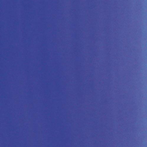 n°70 Bleu nouveau