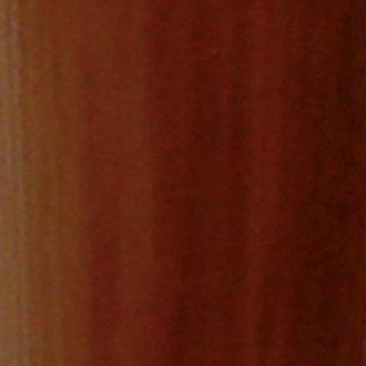 Brun noisette