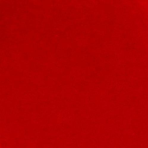 Rouge cerise cadmium